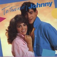 Tatiana y Johnny