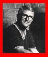 Billy Vaughn