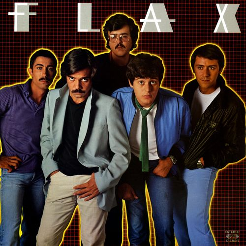 Flax (L.P.)