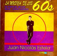 JuanNicolasEstela