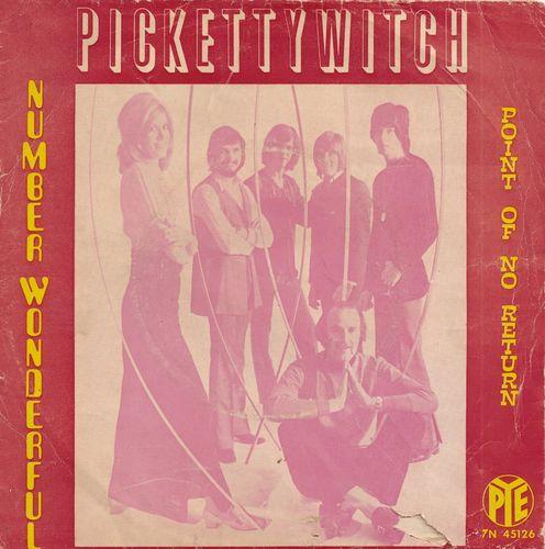 Pickettywitch