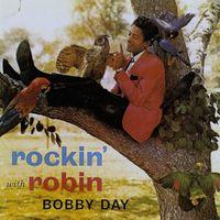 Bobby Day - RockIn' - Robin