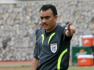 Carlos Batres